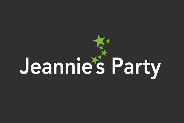 jeanniesparty